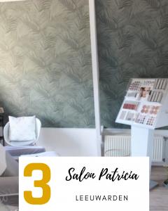 Salon Patricia